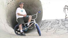 Mike Dominquez
