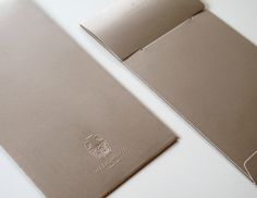 https://flic.kr/p/995MVN | WEDGWOOD 紅包袋 | design by hsueh wei-cheng  特色金印刷,打凸