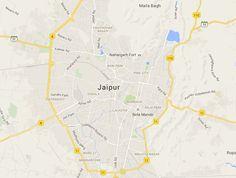 Dr Ashok Puri in Jaipur, Rajasthan 2dayIndia