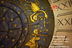 #Horoscope may now be empowered to prevent negative events http://www.aadishakti.co/