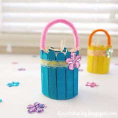 Homemade simple easy crafts for kids easy crafts for kids with paper and simple materials anyone . homemade simple easy crafts for kids Kids Crafts, Easter Arts And Crafts, Preschool Crafts, Popsicle Stick Crafts, Craft Stick Crafts, Popsicle Sticks, Craft Ideas, Wood Crafts, Diy Ideas