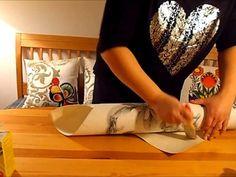 DIY.Zrób to sam!. Proste dekoracje - Papierowy recykling