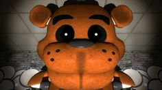 Five Nights at Freddy's GMOD Map<<< check this out, its hilarious and awesome