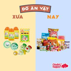 Đồ ăn vặt Cereal, Facebook, Design, Breakfast Cereal, Corn Flakes