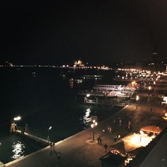 Rooftop Venice #gabriellihotel