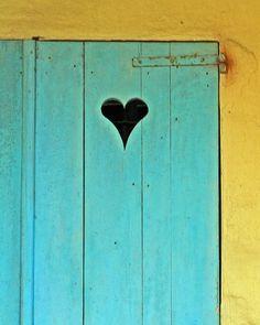 simple love