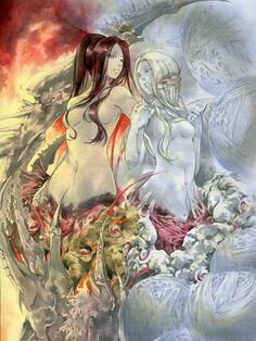 dark souls monsters - Google Search