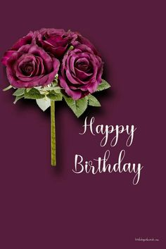 Happy Birthday Wishes, Quotes & Messages Collection 2020 ~ happy birthday images Happy Birthday Flowers Wishes, Happy Birthday Greetings Friends, Birthday Wishes And Images, Birthday Wishes Cards, Happy Birthday Messages, Best Birthday Wishes, Happpy Birthday, Happy Birthday Art, Happy Birthday Wallpaper
