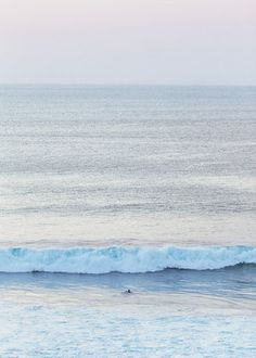 UNTIL THE RIGHT WAVE COMES (2014) - EVELYN PRITT PHOTOGRAPHY- Photographer / Denpasar Bali / Jakarta / Indonesia