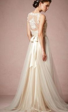 Catherine Deane Onyx Gown 30652507 8: buy this dress for a fraction of the salon price on PreOwnedWeddingDresses.com