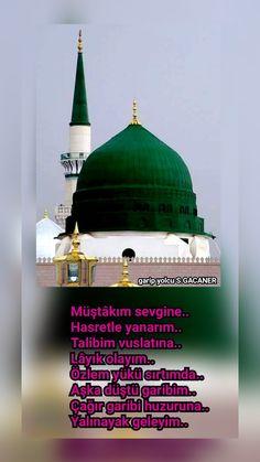 Medina Mosque, Allah, Taj Mahal, Building, Muhammad, Movie Posters, Travel, Viajes, Buildings
