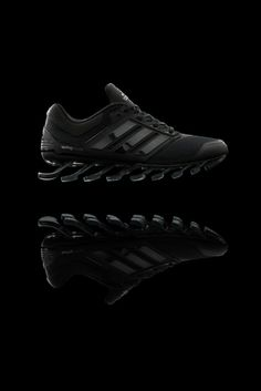 adidas Springblade Drive please I want all the adidas springblade series