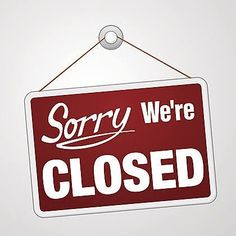 As per National Lockdown due to we will be closed from the March to the April. For emergency dental advice please WhatsApp us on 061 712 1111 Free Vector Images, Vector Free, Closed Signs, Cool Style, Symbols, Chiropractic, Dental, Royalty, March