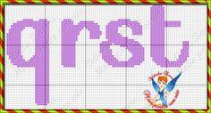 1798688_866469820066712_1251409428521078070_n.jpg 834×450 pixels