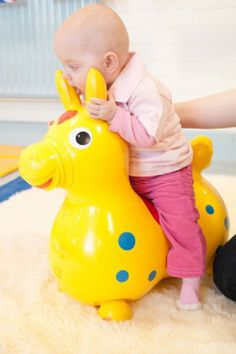 b0b9c9b615e Rody Hopper - The Original Manufacturer s guidelines 3 years Latex and  phthalate-free inflatable