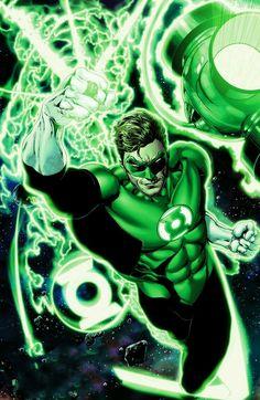 Hal Jordan & the Green Lantern Corps: Rebirth Full - Read Hal Jordan & the Green Lantern Corps: Rebirth Full comic online in high quality Green Lantern Corps, Green Lantern Hal Jordan, Green Lanterns, Green Lantern Rebirth, Blue Lantern, Comic Books Art, Comic Art, Comic Pics, Univers Dc