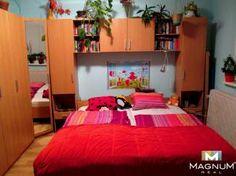 NA PREDAJ: Veľmi pekne prerobený 2-izbový byt, Fedákova ulica