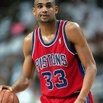 Grant Hill retires after 19 seasons in the NBA