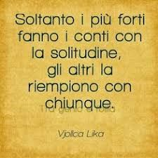 Inspiration for your life! Quotes Thoughts, Peace Quotes, Words Quotes, Quotes To Live By, Life Quotes, Sayings, Italian Quotes, Life Inspiration, True Words