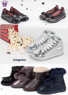 64f348bf19358 Las mejores propuestar para estrenar con el nuevo año ♥ Blog Moda Infantil