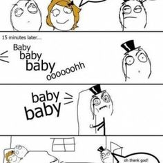 Funny Boyfriend Memes Tumblr