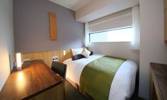 Gracery Shinjuku in Tokyo - Book a Business & Leisure hotel City Center