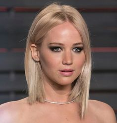 Best Ideas Of Long Bob Hair Style The Most Graceful - Easy Hairstyles a Long Bob hairstyle-The Long Bob conquered the fashion Hot Spots, Hollywood and the street! Models ...