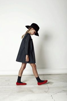 moda infantil #modaparaniños #modainfantil