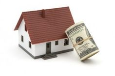 I have applied for a Mortgage. Now What? | Erika Lewis Blog