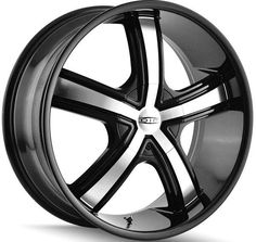 48 best wheels and rims images in 2019 wheel rim aftermarket Sienna 05 Limired Edition 4 new dip d69 boost 18x7 5 5x110 5x115 40mm black machined wheels rims