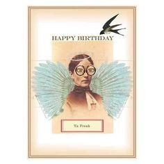 Card Stock Brilliant 1pcs Diy Creative 3d Birthday Holiday Chrysanthemum Greeting Card Fashion Upscale Card Stock For Wedding Gift