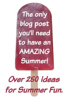 250 frugal and fun ideas for Summer fun {includes free Summer planner printable}. Free Summer, Summer Kids, 2017 Summer, Packing Tips For Travel, Travel Hacks, Travel Ideas, Travel Advice, Bored Jar, Summer Planner