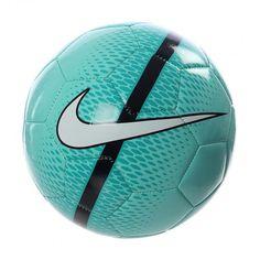 Con este Balón Technique de #Nike tendrás un toque mas preciso ademas de un vuelo genial gracias a su construcción y materiales de calidad.
