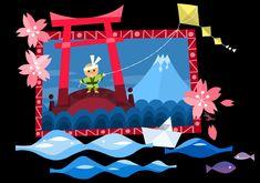 It's a Small World Ride- Disney Tokyo — Joey Chou Small World Disneyland, Tokyo Disneyland, Joey Chou, Disney Cute, Lights Artist, Disney Rooms, Disney Artists, Downtown Disney, Walt Disney