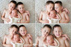 Newborn Photography, Children, Toddlers, Boys, Kids, Newborn Pictures, Child, Infants, Newborn Photos