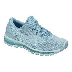 new style c9a08 56714 ASICS Women s GEL-Quantum 360 Shift MX Cross Training Shoe