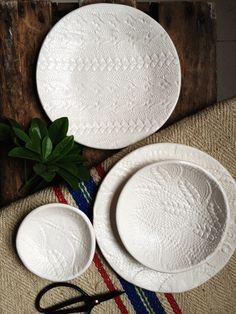 Ceramics by Marley & Lockyer Www.marleyandlockyer.com