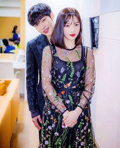 Seducer Drama Do Hwan Korean Couple, Best Couple, Asian Actors, Korean Actors, Korean Dramas, Korean Drama Romance, Red Velvet Joy, Kdrama Actors, Cute Couples