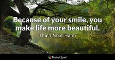 Image result for quotes thich nhat hanh