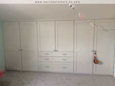 Wardrobes with drawers Wardrobe Drawers, Fitted Wardrobes, Dresser, Closet, Furniture, Home Decor, Built In Robes, Powder Room, Armoire