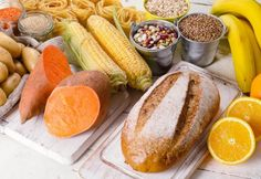 Carb Cycling Diet: Losing weight quickly by cycling carbohydrates? Carb Cycling Diet, High Metabolism, Different Diets, Diabetes Care, Starchy Foods, Carbohydrate Diet, Small Meals, Recipe Of The Day, Diet And Nutrition