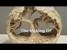 5 South Korean Ceramic And Pottery Master Craftsmen Show Off Their Skills. Astounding... - YouTube