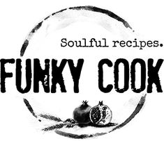 FunkyCook, Soulful Recipes Greek Recipes, Cookie Recipes, Food And Drink, Sweets, Traditional, Cookies, Recipes For Biscuits, Crack Crackers, Gummi Candy