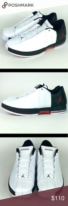 size 40 9ebff 4ac9b ... Authentic Jordan Shoes Sneakers. Nike Air Jordan Team Elite 2 Low Brand  New Nike Air Jordan Team Elite 2 Low