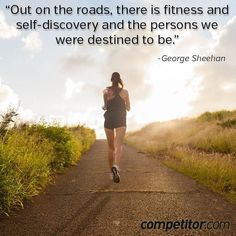 Raising money for charity? Find us on Facebook and let us know how #Runforcharity #Quotes #Runchat