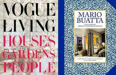 blog-da-mariah-dicas-livros-decor-1