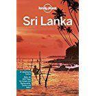 Der #lonelyplanet #Reiseführer  Wirklich empfehlenswert für die ersten #srilanka Besuche.