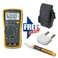 14 Best Value Added Kits! images in 2013 | Get free stuff