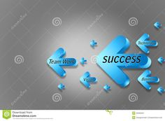 motivation pictures download - Google Search