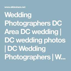 Easy Wedding Photography Ideas For Bride & Groom Affordable Wedding Photography, Unique Wedding Venues, Wedding Photography Tips, Wedding Photos, Wedding Events, Wedding Rehearsal, Rehearsal Dinners, Washington Dc Wedding, Event Photographer